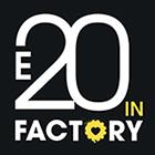 E20 in factory