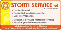 Storti Service