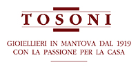 Tosoni