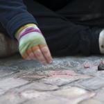 Famille De La Rue - Artista di strada