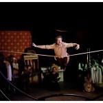 Circo Paniko