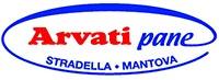 Arvati