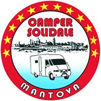 Camper Solidale