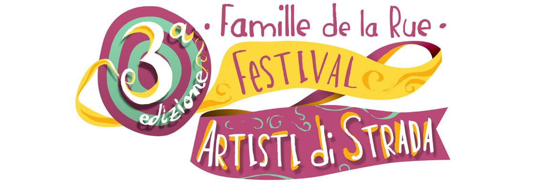 famille de la rue 2016 artisti di strada mantova programma
